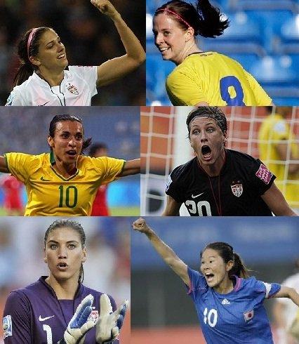 womanfootballolympics_1343214145.jpg_426x490
