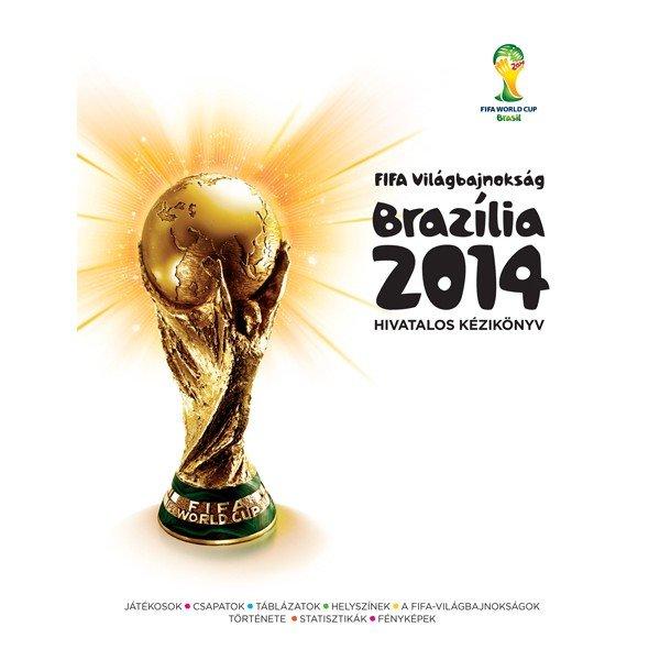 világbajnokságkislanynagyfoci