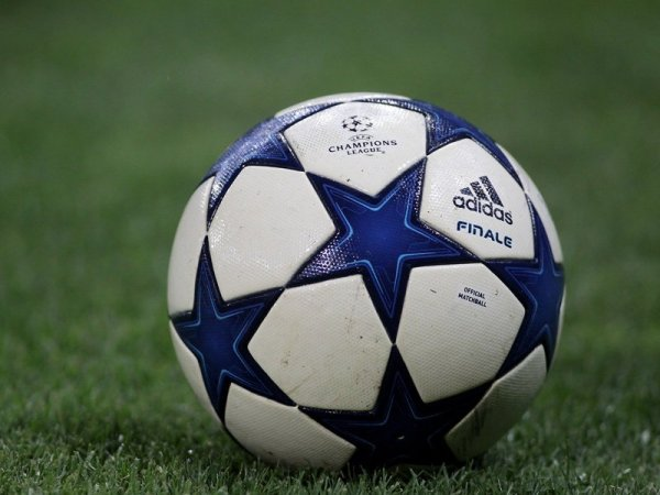 Champions-League-matchball_2520316